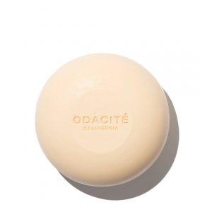 ODACITE Argan + Coconut Shampoo Bar