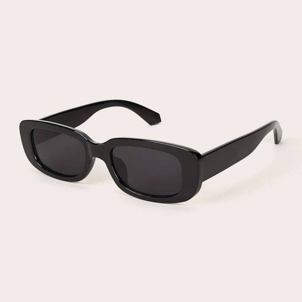 PULP The Becky Shades