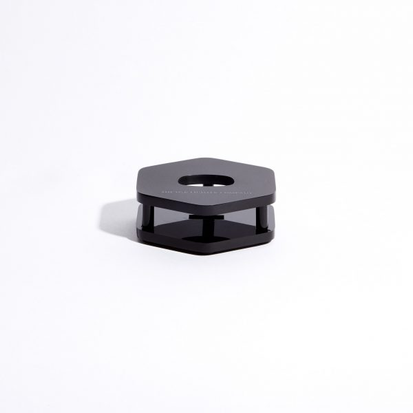 USB LIGHTER CO Candle Lighter Stand