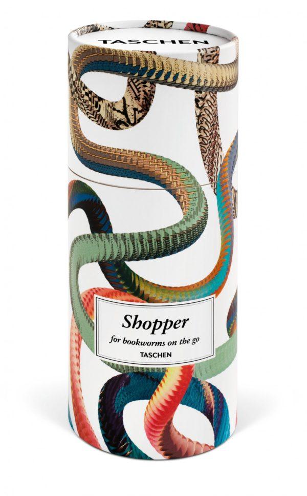 TASCHEN Shopper