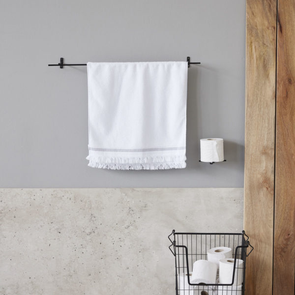 HOUSE DOCTOR Towel Bar