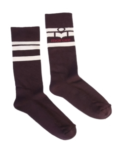ISABEL MARANT ÉTOILE Viby Cotton Socks