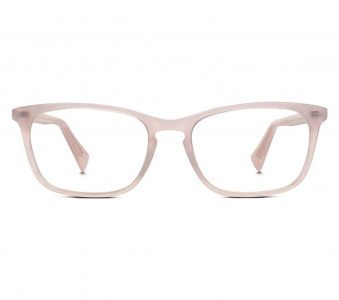 WARBY PARKER Welty in Rose Fog