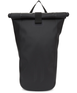 BORIS BIDJAN SABERI Black Ortlieb Edition Velocity2 Backpack