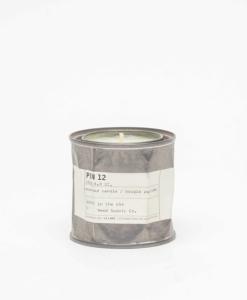 LE LABO Pin 12 Vintage Candle