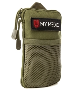 Range Medic | First Aid Kit