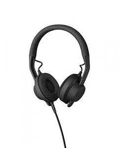 AIAIAI 75001 All-Round Preset Headphones