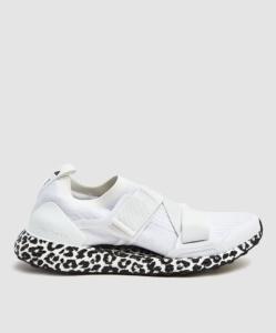 Adidas by Stella McCartney UltraBOOST X S. Sneaker Ftwr White/Core Black/Ftwr White