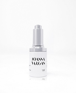 Get Better Skin By Next Week With The Rescue Serum By Celeb Facialist Joanna Vargas | Preservative Free All Natural