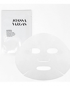 The Joanna Vargas Euphoria Face Mask is Made For Sensitive Skin It Contains Aloe Vera and Chamomile Extract to Soothe and Nurture