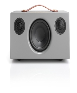 AUDIO PRO Addon T5 Compact Wireless Speaker
