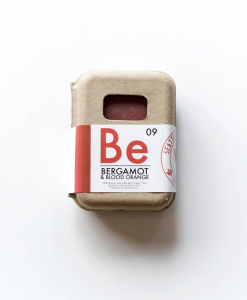 SEATTLE SEED CO Organic Bergamot & Blood