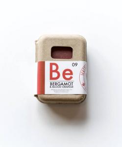 SEATTLE SEED CO Organic Bergamot & Blood