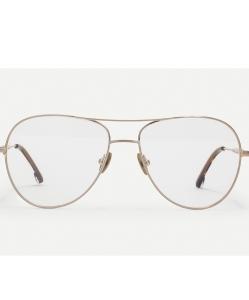 STEVEN ALAN OPTICAL Byrd Glasses