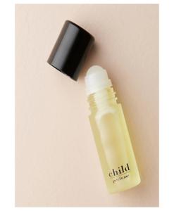 CHILD PERFUME Large Perfume Oil Roll On