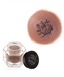 Rituel de Fille – Natural Ash + Ember Eye Soot