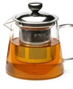 TEABOX Compact Tea Maker