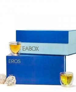 TEABOX Eros Gift Box