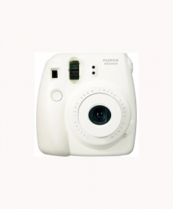 Instax Parent