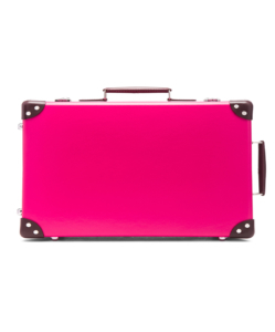 GLOBE-TROTTER 18″ Candy Trolley Case