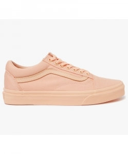 VANS Old Skool in Apricot Ice