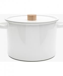 KAICO Pasta Pan