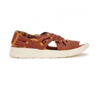 MALIBU X Missoni Canyon Sandals