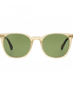 OLIVER PEOPLES Oliver Peoples L.A. Coen Sun 49 Green