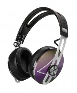 SENNHEISER HD 1 Pink Floyd Edition Wireless Headphones