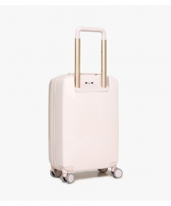 RADEN A22 Single Case in Light Pink Gloss
