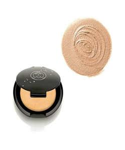 Rituel de Fille – Natural Rare Light Luminizer