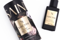 Saint Jane // Luxury #CBD Skin Serum #MindBody