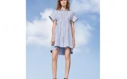 #HighLow: Victoria Beckham x Target