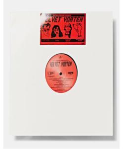 VELVET VORTEX – DJ FETT NURGER, JAYDA G & SLEEP