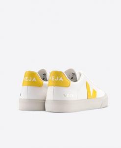 VEJA Campo Low Top Sneaker