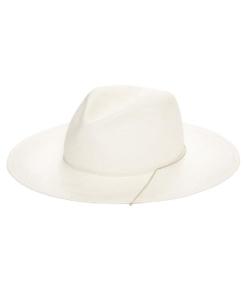 JANESSA LEONE Ines Hat