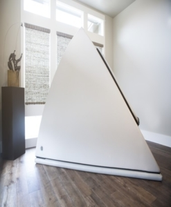 ZEN FLOAT COMPANY Float Tent
