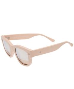 ACNE STUDIOS 47mm Sunglasses