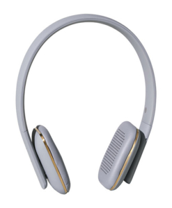 aHead Headphones – Cool Gray