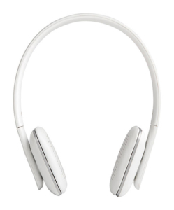 aHead Headphones – White