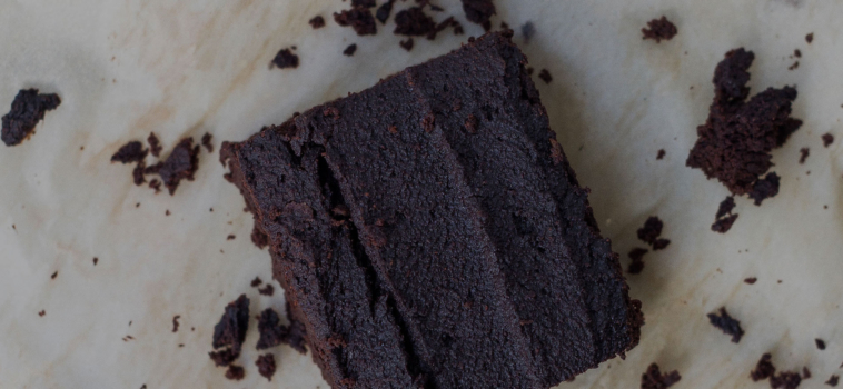 #DIY HIGH TIMES BROWNIES
