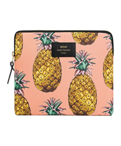 Ananas iPad Case