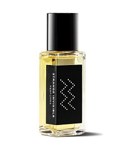Aquarius Eau de Parfum 15 ml by Strange Invisible Perfumes