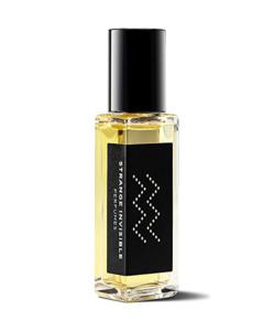 STRANGE INVISIBLE PERFUMES Aquarius Eau de Parfum 15 ml
