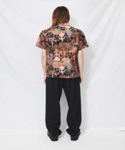 YMC Multi Malick Shirt