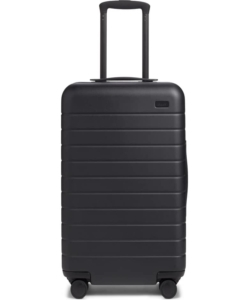 AWAY The Bigger Carry-On Suitcase