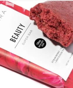 SAKARA Beauty Super Bar