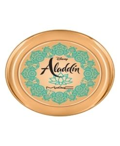 MAC Disney Aladdin Powder Blush