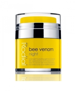 RODIAL x SPACE.NK.APOTHECARY Rodial Bee Venom Night Gel