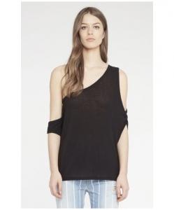 IRO Kael T-Shirt